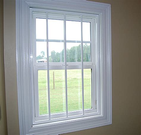 Window Bars Interior by Window Security Bars Wisconsin Iron Worksllc With Cheap Decorative Basement Window