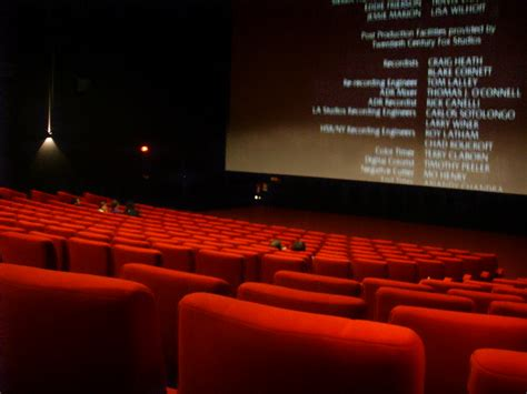 film it cinema list of cinema and movie theater chains wikiwand