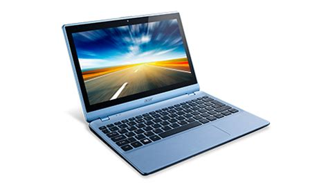 Laptop Acer Aspire Slim V5 132p aspire v5 132p laptops tech specs reviews acer