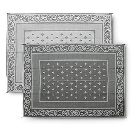 royal design patio mats 174 158200 rv outdoor furnishings