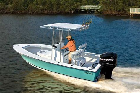 listing boat definition research 2008 seacraft boats on iboats