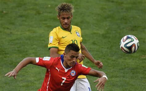 barcelona superstar neymar reveals latest barcelona neymar reveals happiness for arsenal