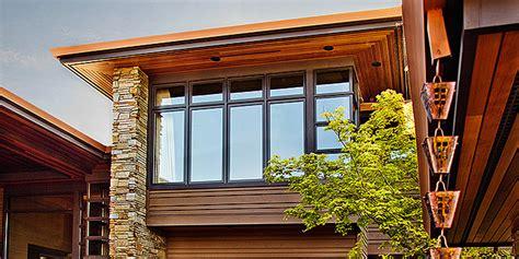 marvin awning windows awning windows windsor ontario