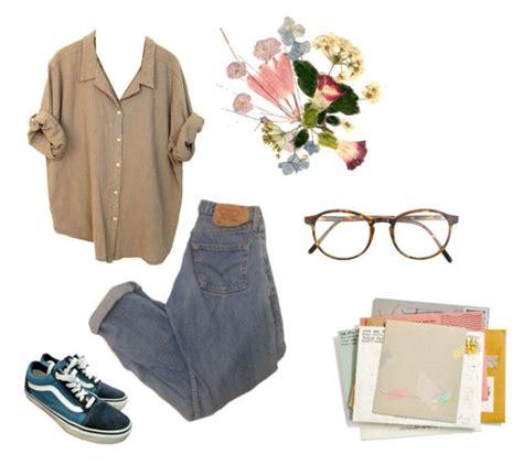 25 best ideas about modern wardrobe on pinterest modern best 25 modern outfits ideas on pinterest minimal fashion