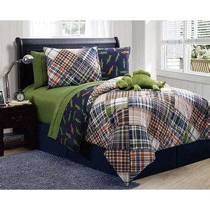 Boys Size Comforter Sets by Boy Bedding Boy Bedding And Boys On
