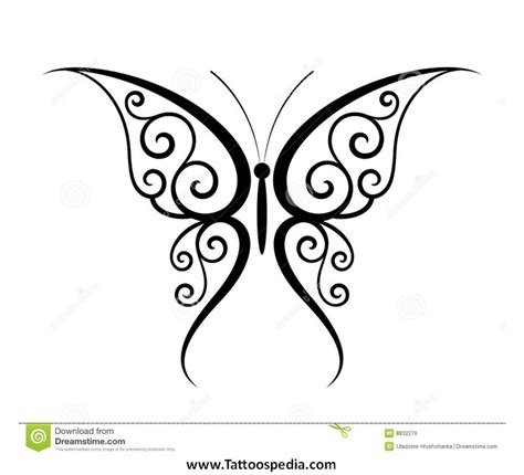 butterfly tattoo prices butterfly tattoos prices 2