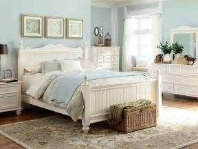 distressed white bedroom furniture sets beautiful distressed bedroom furniture for vintage flair
