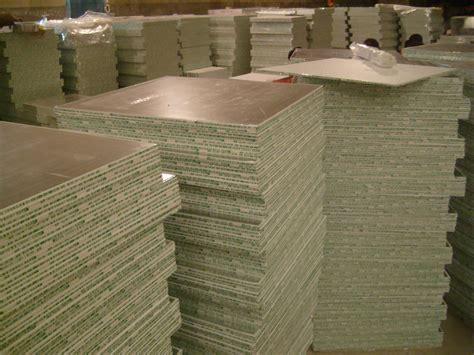 Plaster Ceiling Board Gypsum Board Plaster Or Gypsum Fiber Board Gfb