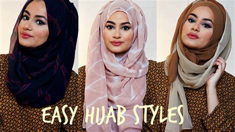 privacy policy for httpwwwtutorialhijab hijab tutorial for easy hijab styles hijab hills youtube