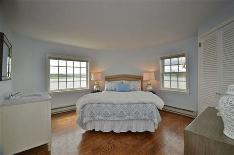 bedroom design essex windmill essex ct beach style bedroom new york by