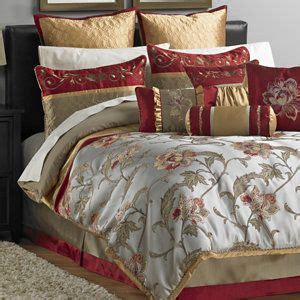 fingerhut bedding white sale bedding sets mizone sadie