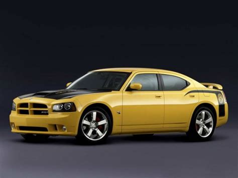 2007 dodge charger colors 2007 dodge charger srt8 dodge colors