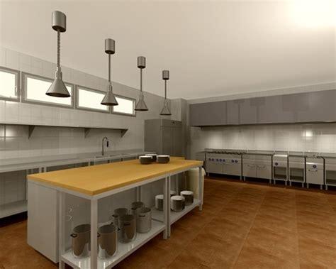 commercial kitchen ideas kitchen ideas for designing your commercial kitchen interior design