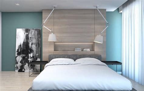 küche 2018 wohnideen farbgestaltung schlafzimmer salbeigruen helles