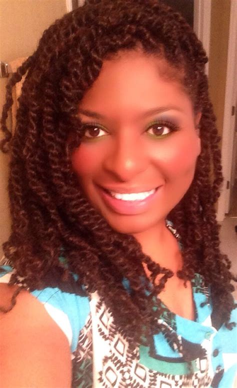 nafy kinky havana twist hair 1000 ideas about colored senegalese twist on pinterest