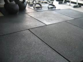 Floor Mats For Gyms 10 Fixes Preventative Maintenance Tips For Commercial
