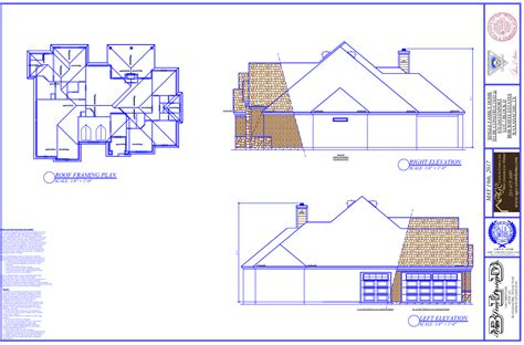 Agc Custom Homes by 870 Davenport Agc Custom Homes