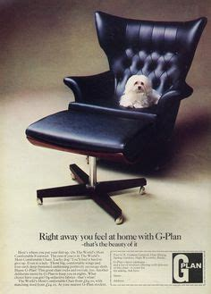 most comfortable chair in the world the most comfortable chair in the world