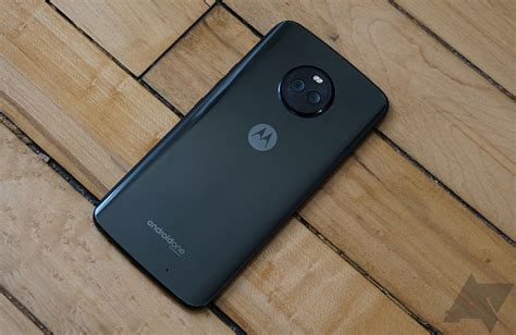 one reviews motorola releases kernel source code for the moto x4