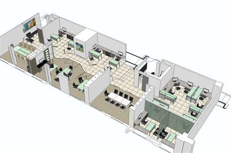 warehouse layout and design pdf office layout www sketchuporlando com pinterest