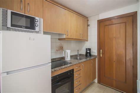 alquiler apartamento calpe apartamentos en calpe paraisomar 21b