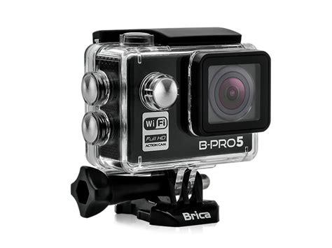Brica B Pro5 B Pro5 Alpha Edition Ii Ae2 4k Paket 3way 1 brica indonesia official site