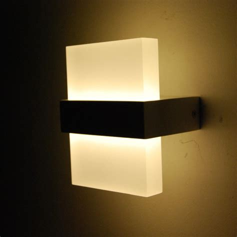 in wall lights for bedroom l led rgb picture more detailed picture about modern