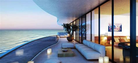 Miami Pre Construction Waterfront Condos For Sale Miami House Rentals Oceanfront