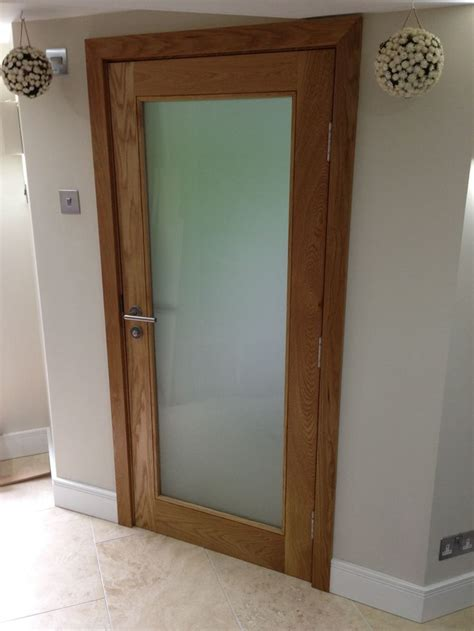 Solid Wood Interior Doors Uk 17 Best Images About Customer Photos On Cottages Solid Oak Doors And Antiques