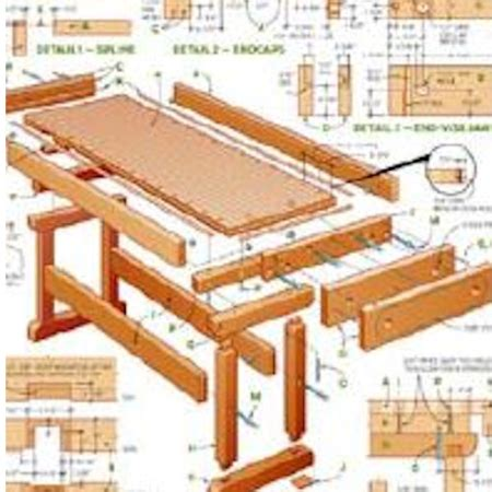 woodworking plans for benches bench patterns woodworking plans 28 images how to