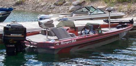 ranger bass boat instrument panel ranger3