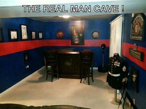 marine themed bedroom alabama bedroom decor huntsville alabama home for sale 10 kevin amanda ohio state