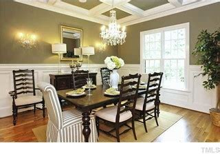 sherwin williams paint store raleigh nc lot 1 ave traditional dining room raleigh