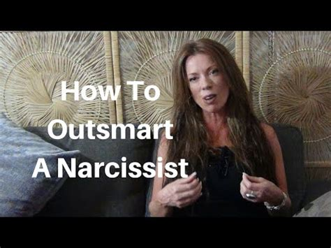 in sheep s clothing all about covert narcissists books how to outsmart a narcissist the right way