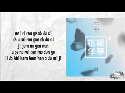 house of cards lyrics bts spring day easy lyrics doovi