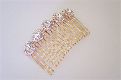 decorative hair combs decorative hair combs for short hair decorative hair combs