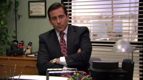 The Office Season 2 Episode 6 by Recap Of Quot The Office Us Quot Season 6 Episode 2 Recap Guide