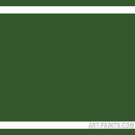 moss green paint moss green setacolor transparent fabric textile paints