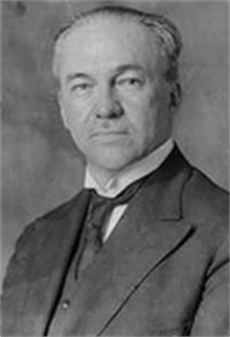 Carlos Pinto Seidl, * 1867 | Geneall.net