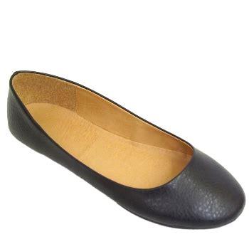 black flat dolly shoes black flat dolly school ballerina pumps shoes