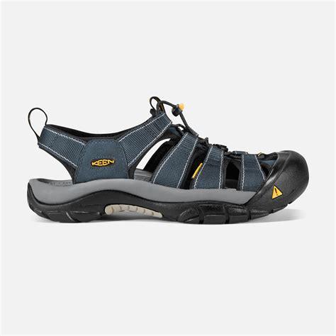 Sandal Outdoor Pro Terra Jx Navy keen newport h2 s sandals us 7h navy medium grey