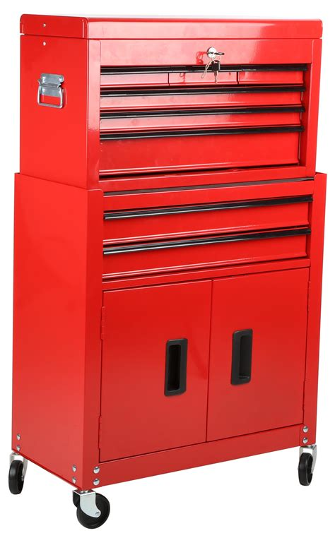 halfords 4 drawer tool chest halfords 8 drawer tool centre cabinet box chest storage