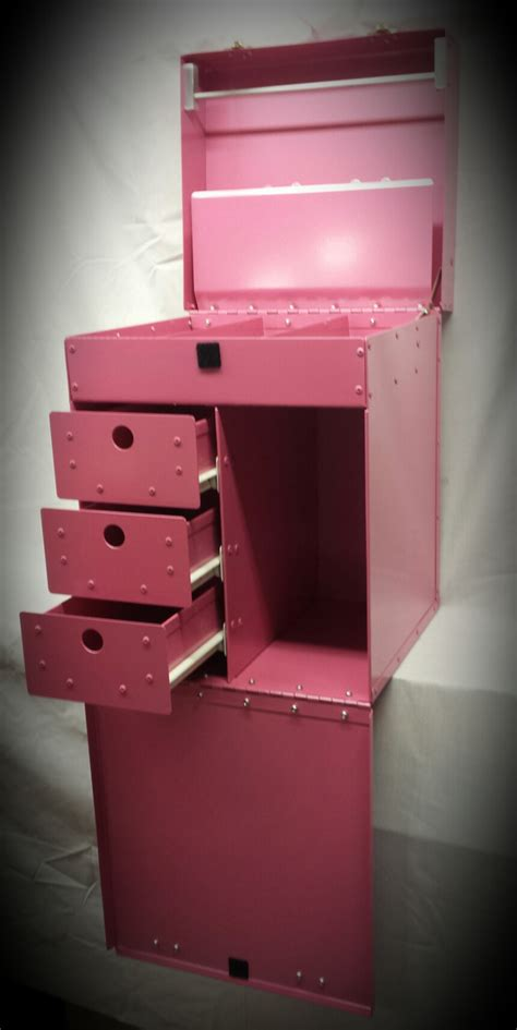 tack armoire dog show tack boxes