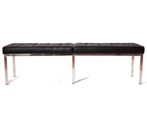 bench online sale benches and daybeds seating bench waiting area bench buy