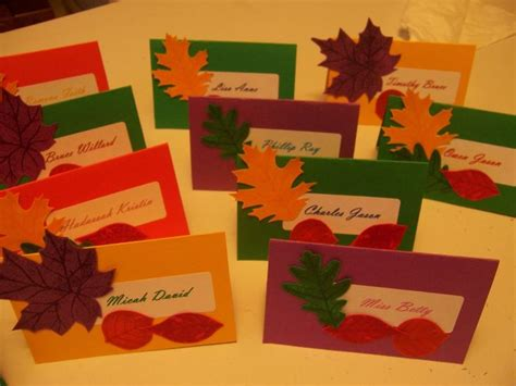 printable thanksgiving name card ideas name tag ideas for thanksgiving happy easter
