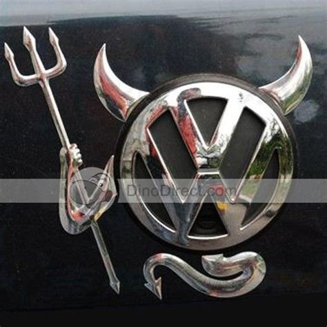 Coole Longboard Aufkleber by Cool Vw Decal Accessories For Cars Pinterest Vw