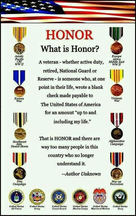 cold war veterans seek recognition for their service 25 best air force quotes on pinterest air force