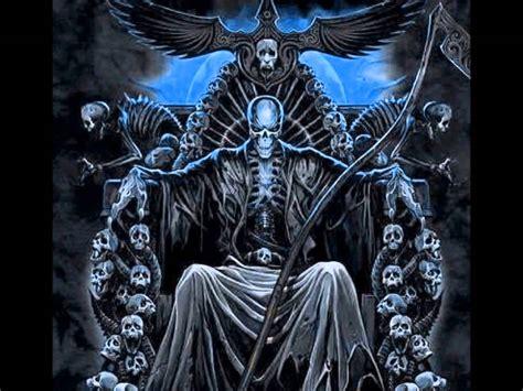 imagenes en 3d de la santa muerte para mi santa muerte youtube