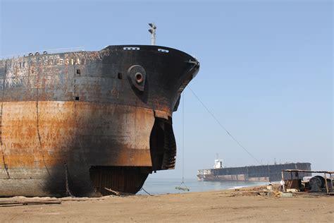 shipping to pakistan ngo shipbreaking platform 187 press release ngos publish