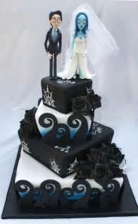 hochzeitstorte 4 stã ckig corpse wedding cake by verusca on deviantart